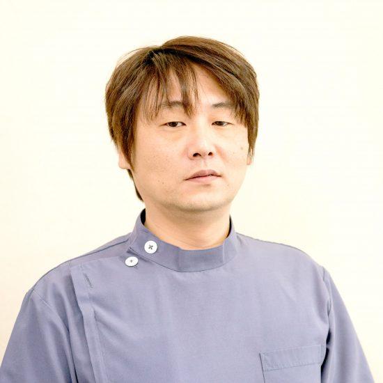 山田 晃嗣