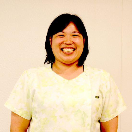 荻田 奈緒美