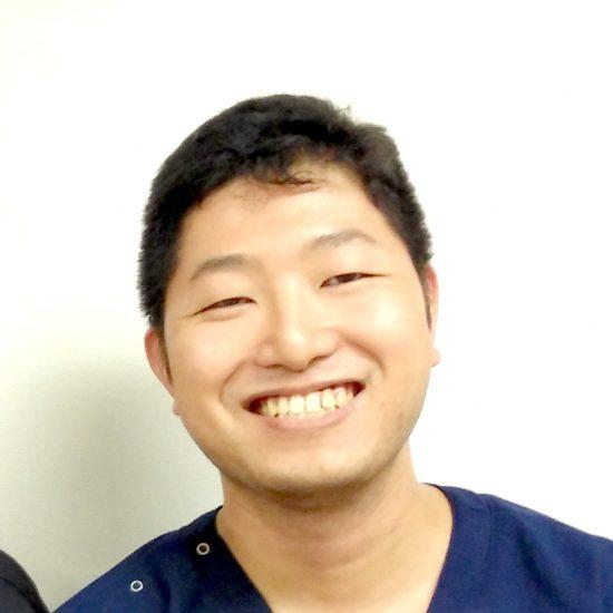 三橋 省吾
