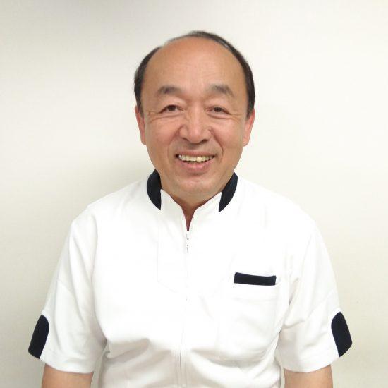 鎌田 義一