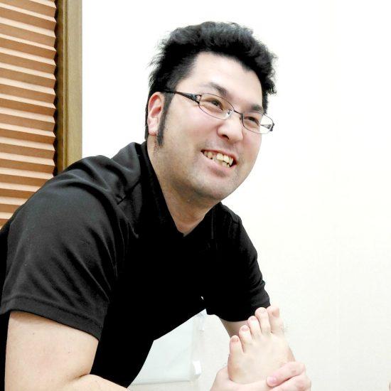 井上 恵輔