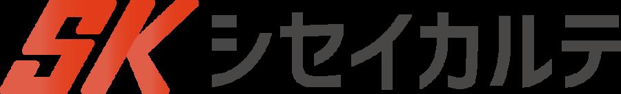 株式会社Sapeet
